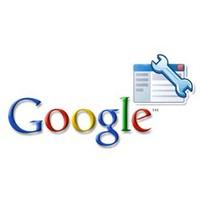 Googleden İstemediğimiz Bir Yazıyı Kaldırma İşlemi