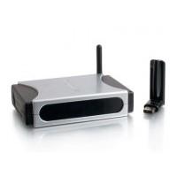Kablosuz Görüntü Aktarmak İçin Trulink Wireless