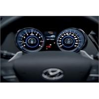 Hyundai İ40 Fiyatı