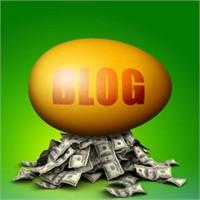 Blogger Yeni Bir İş Kapısı Olabilir Mi?