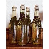 Sirke Ve Şarap Arasındaki Farklar Nelerdir?