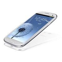 Galaxy S3 Video Ve Teknik Özellikleri