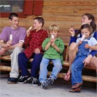 Çocuğunuz İçin Pratik Sağlıklı 9 Öğün Tarifi