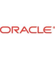 Oracle, Bir Yıl İçince 5 Partner Hub Açacak