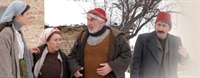 Balkandan O Zor Yıllara Dört