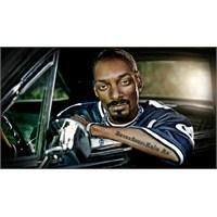 Snoop Dogg Konseri Süprizi