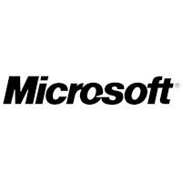 Microsoft Türkiye Tv Reklamlarında!