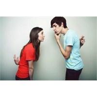 Aşk İçin Söylenen 5 Büyük Yalan