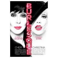 Burlesque Filmi