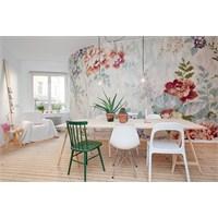 İsveç'den Harika Bir Ev