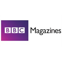 Tüm Zamanların En İyi 25 Sorusu... [BBC Magazin]