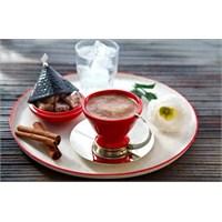 Türk Kahvesinin Şaşırtan Faydaları