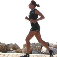 Kalp Sağlığı İçin Egzersiz