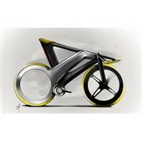 Kişisel Zevkinizi Yansıtan Bisiklet Mooby