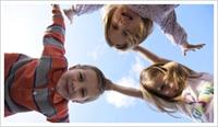Çocukların Zihinsel Gelişimi Nasıldır ?