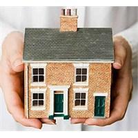 Eviniz Yeterince Güven Sağlıyor Mu?