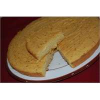 Kolay Mısır Ekmeği