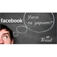 Facebook'un Yeni Uygulaması
