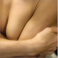 Meme (Göğüs) Dikleştirme Ameliyatı