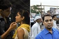 İşte Gerçek Slumdog Millionaire!