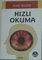 Hızlı Okuma -kitap-