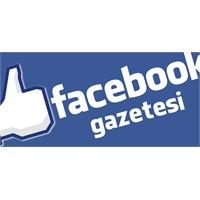 Facebook'un Yeni Özelliği