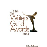 65. Yazarlar Birliği (Wga) Ödülleri