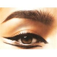 Kedi Göz Eyelinerı - Cats Eyes