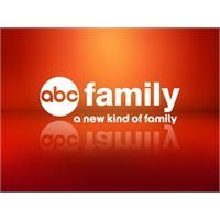 Abc Family, Yaz Sezonu Takvimini Açıkladı