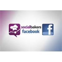 Türk Kullanıcısının Facebook Karnesi