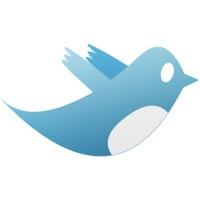 Twitter'dan Türkçe Dil Desteği