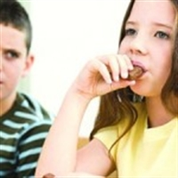 Diyabet Hastalarına Tavsiyeler!