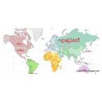 """Bizde """"Google'lamak"""" Peki Farklı Dillerde..?"""