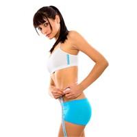 Dukan Diyeti; Sağlıklı Ve Hızlı Kilo Vermenin Yolu
