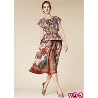 Dolce & Gabbana 2013 Yaz Koleksiyonu