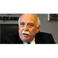 Meb Bakanı Yeni Sınav Sistemini Anlattı