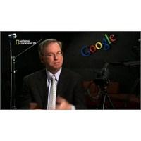 Google Nasıl Ve Ne Zaman Kuruldu?