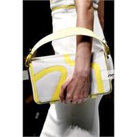 2011 ilkbahar yaz çanta modelleri