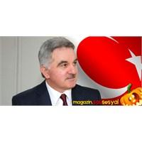 Saü'nün Ekonomiye Katkısı 1 Milyar Lira