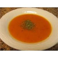 Yöresel Tatlar: Tarhana Çorbası
