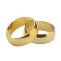 Evlilik Başvurusu Nasıl Yapılır ? Neler Gerekir ?