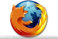 Yeni Resmi Firefox Eklentisi!