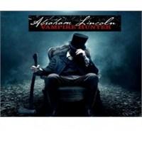 Abraham Lincoln: Vampir Avcısı Yorumu