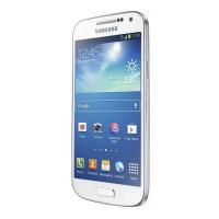 Resmi Duyurusu İle Birlikte Kesinleşen Samsung Gal