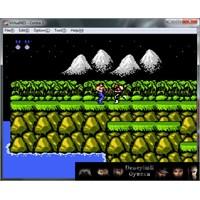 Nostaljik Oyun Zamani: Atari Oyunları