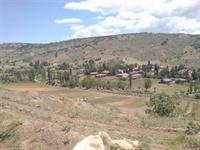 Çankırı Yapraklı Yaka Köyü Genel Bilgileri
