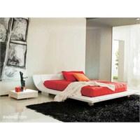 Modern Yatak Odası Fikirleri