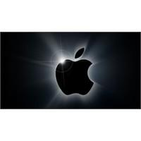 """Apple'dan """"Çöpçatanlık"""" Hizmeti"""