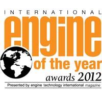 2012 Yılın Motoru Ödülünü Hangi Markalar Kazandı?