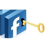 Facebok Zaman Tünelini Kapamanın Gerçek Yolu